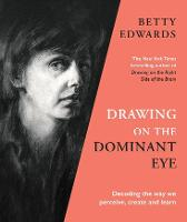 Drawing on the Dominant Eye: Decoding...