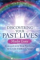 Discovering Your Past Lives Made ...