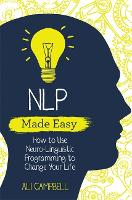 NLP Made Easy: How to Use...