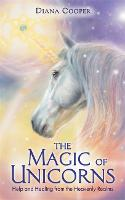 The Magic of Unicorns: Help and...