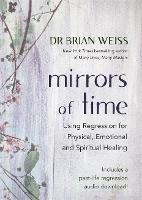 Mirrors of Time: Using Regression for...