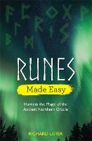 Runes Made Easy: Harness the Magic of...