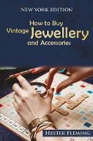 How to Buy Vintage Jewellery and...