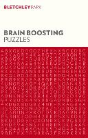 Bletchley Park Brain Boosting Puzzles