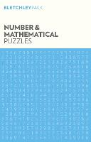 Number & Mathematical Puzzles