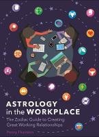 Astrology in the Workplace: The ...