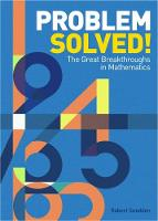 Problem Solved!: The Great...