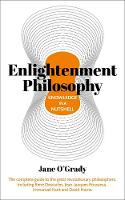 Enlightenment Philosophy in a...