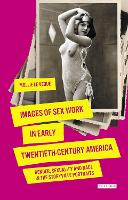 Images of Sex Work in Early...