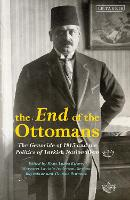 The End of the Ottomans: The Genocide...