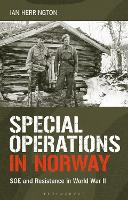 Special Operations in Norway: SOE and...