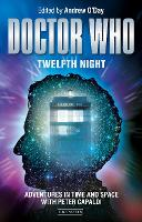 Doctor Who - Twelfth Night: ...