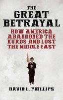 The Great Betrayal: How America...