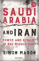 Saudi Arabia and Iran: Power and...