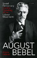 August Bebel: Social Democracy and ...