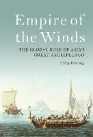 Empire of the Winds: The Global Role...