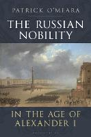 The Russian Nobility in the Age of...