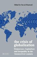 The Crisis of Globalization:...