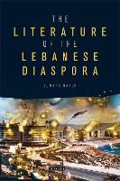 The Literature of the Lebanese...