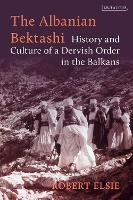 The Albanian Bektashi: History and...