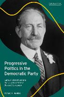 Progressive Politics in the ...
