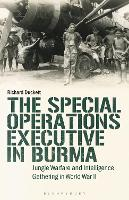 The Special Operations Executive ...