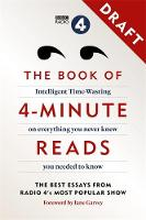 The Book of 4 Minute Reads:...