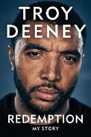 Troy Deeney: A Hornet in Your Face