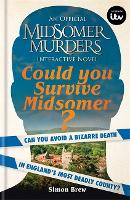 Could You Survive Midsomer?