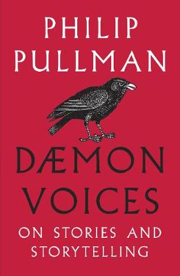 Daemon Voices - Exclusive Edition