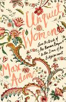 Unquiet Women: From the Dusk of the...