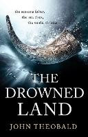 The Drowned Land