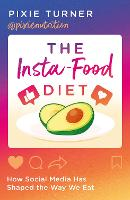 The Insta-Food Diet: How Social Media...
