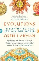Evolutions: Fifteen Myths That ...