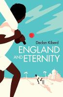 England and Eternity: A Book of Cricket