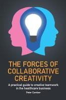 The Forces of Collaborative...