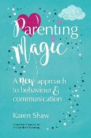 Parenting Magic: Setting the Children...