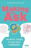 Making the Ask: The artful science of...