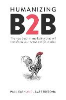 Humanizing B2B: The new truth in...
