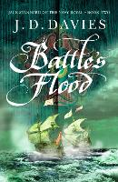 Battle's Flood