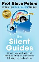 The Silent Guides: The new book from...