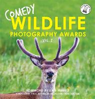 Comedy Wildlife Photography Awards...