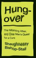 Hungover: A History of the Morning...