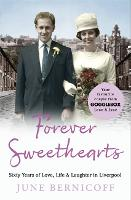 Forever Sweethearts: Sixty Years of...