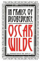 In Praise of Disobedience: The Soul ...