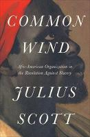 The Common Wind: Afro-American...