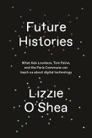 Future Histories: What Ada Lovelace,...