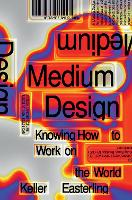 Medium Design: Knowing How to Build...