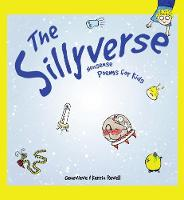 The Sillyverse: Nonsense Poems for Kids