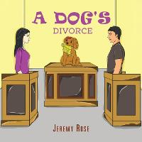 A Dog's Divorce